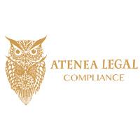 Atenea Legal