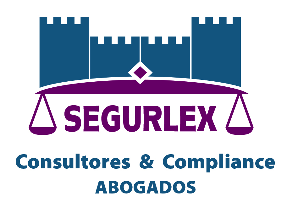 SEGURLEX CONSULTORES COMPLIANCE