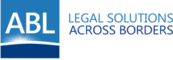 ABL - Alliance of Business Lawyers