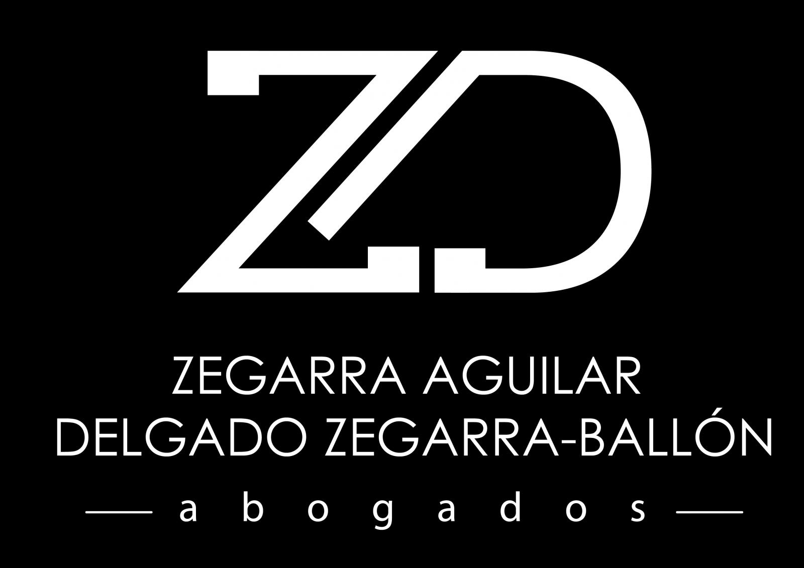ZEGARRA AGUILAR & DELGADO ZEGARRA-BALLÓN ABOGADOS S.A.C.