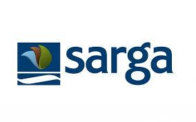 SARGA - Sociedad Aragonesa de Gestión Agroambiental