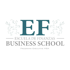 ESCUELA DE FINANZAS BUSINESS SCHOOL