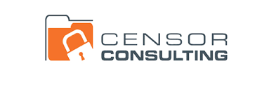 Censor Consulting