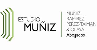 Estudio Muñíz