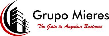 Grupo Mieres Angola