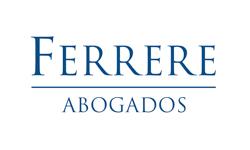 Ferrere Abogados
