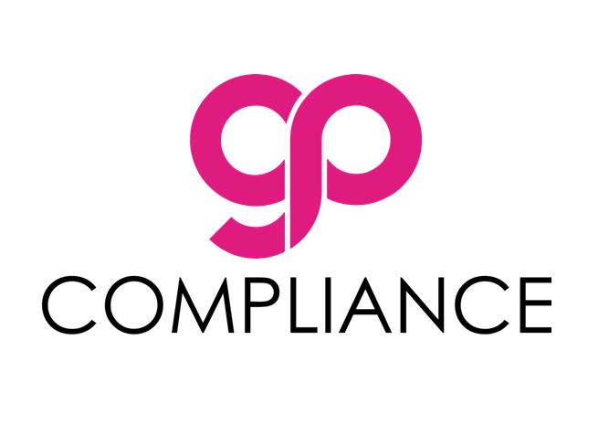 GP Compliance