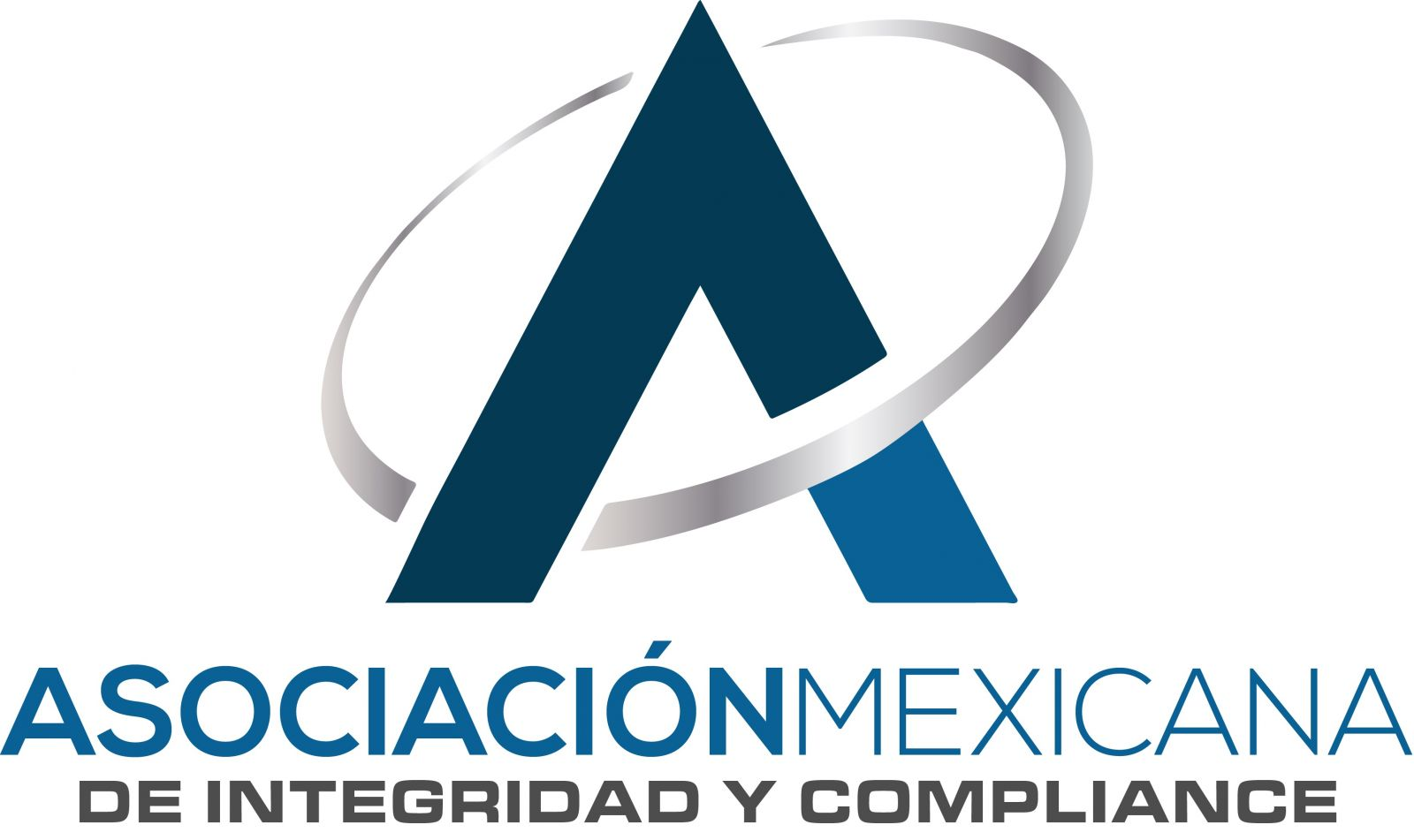 Asociación Mexicana de Integridad y Compliance