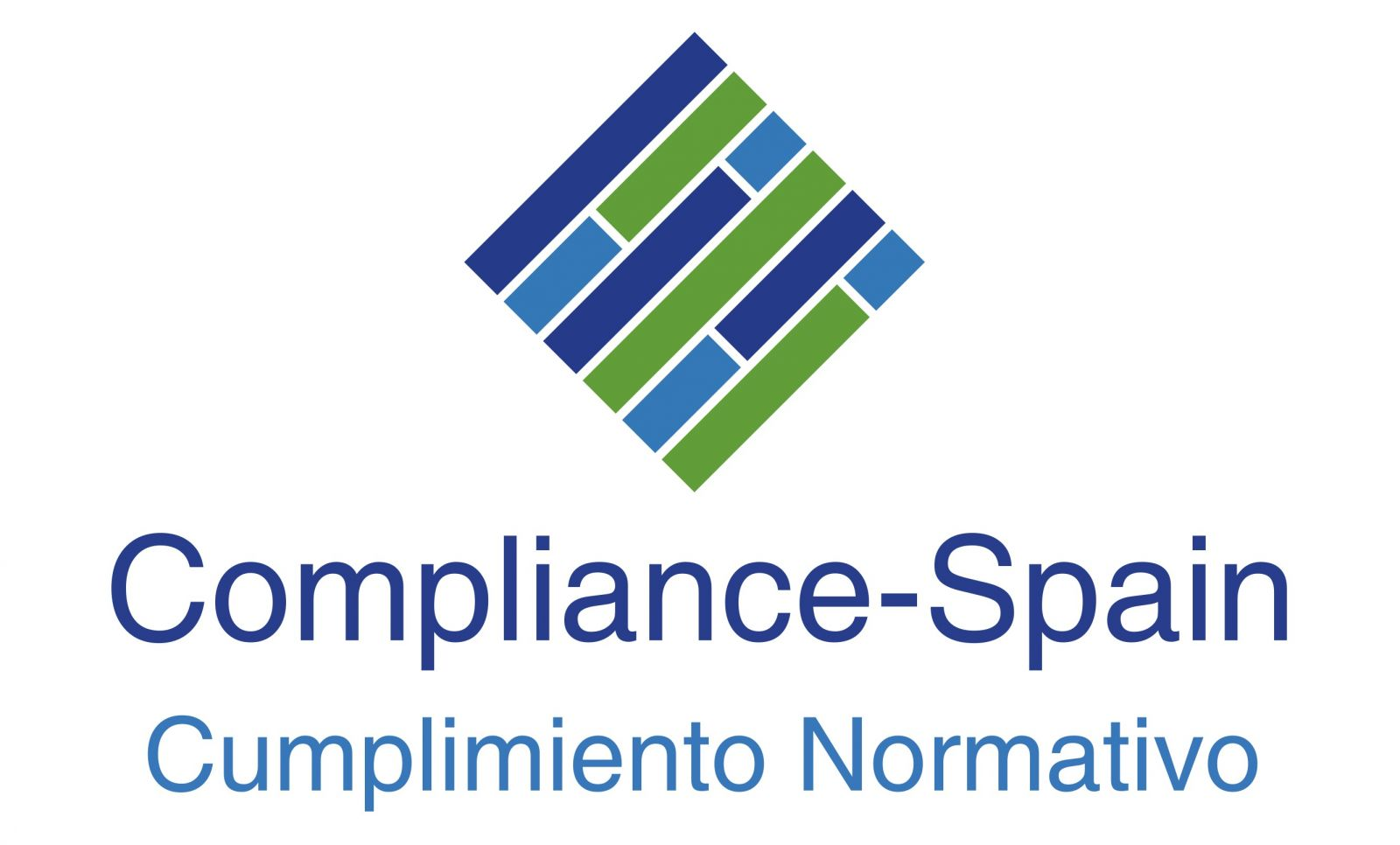 Compliance Spain