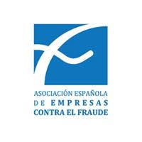 Asociacion Española de Empresas Contra el Fraude