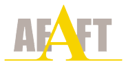 Asociación Española de Asesores Financieros y Tributarios (AEAFT)