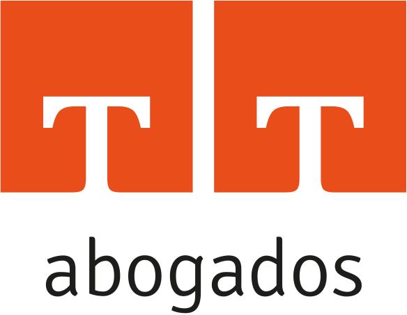 T & T Abogados