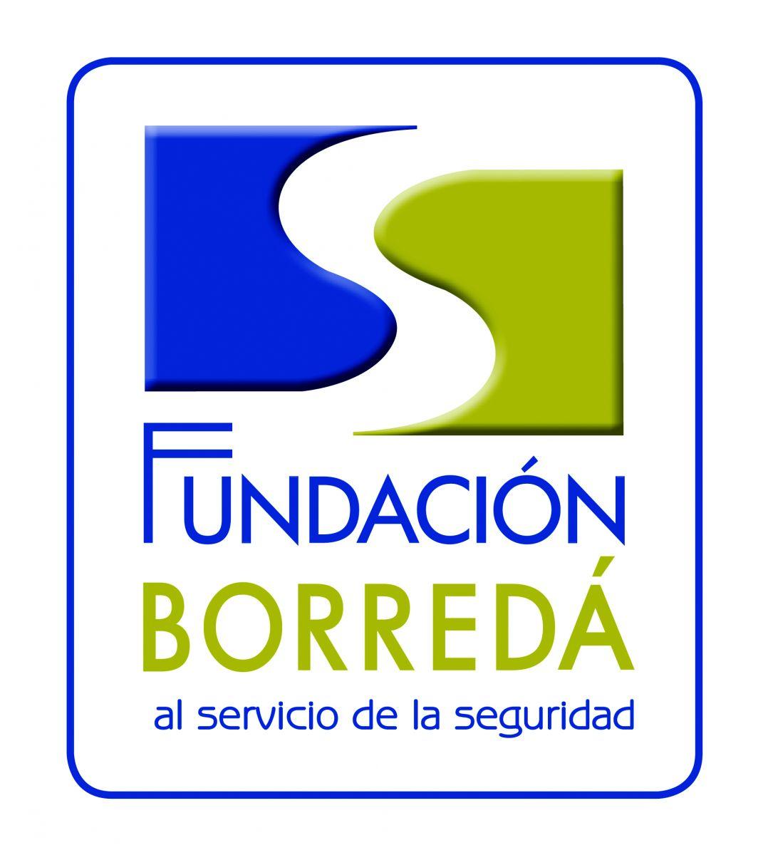 Fundación Borredá