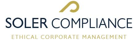 Soler Compliance