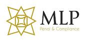 MLP Penal & Compliance