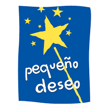 Fundación Pequeño Deseo