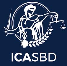 Il·lustre Col·legi d Advocats de Sabadell (ICASBD)