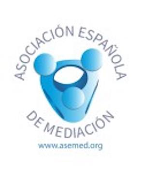 Asociación Española de Mediación (ASEMED)