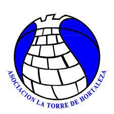 Asociación la Torre de Hortaleza