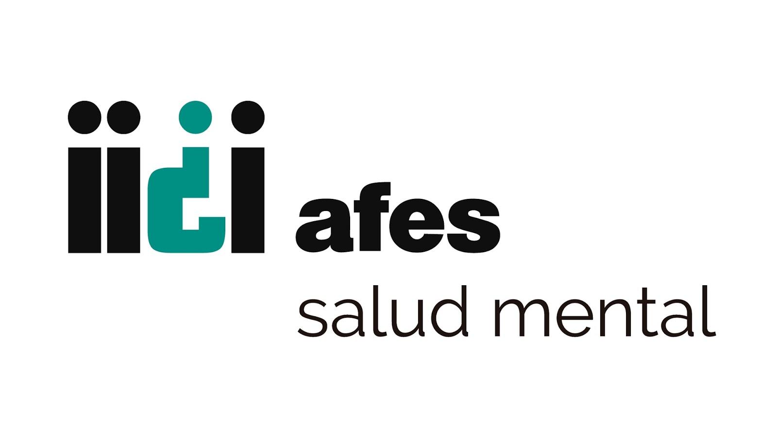 AFES Salud Mental