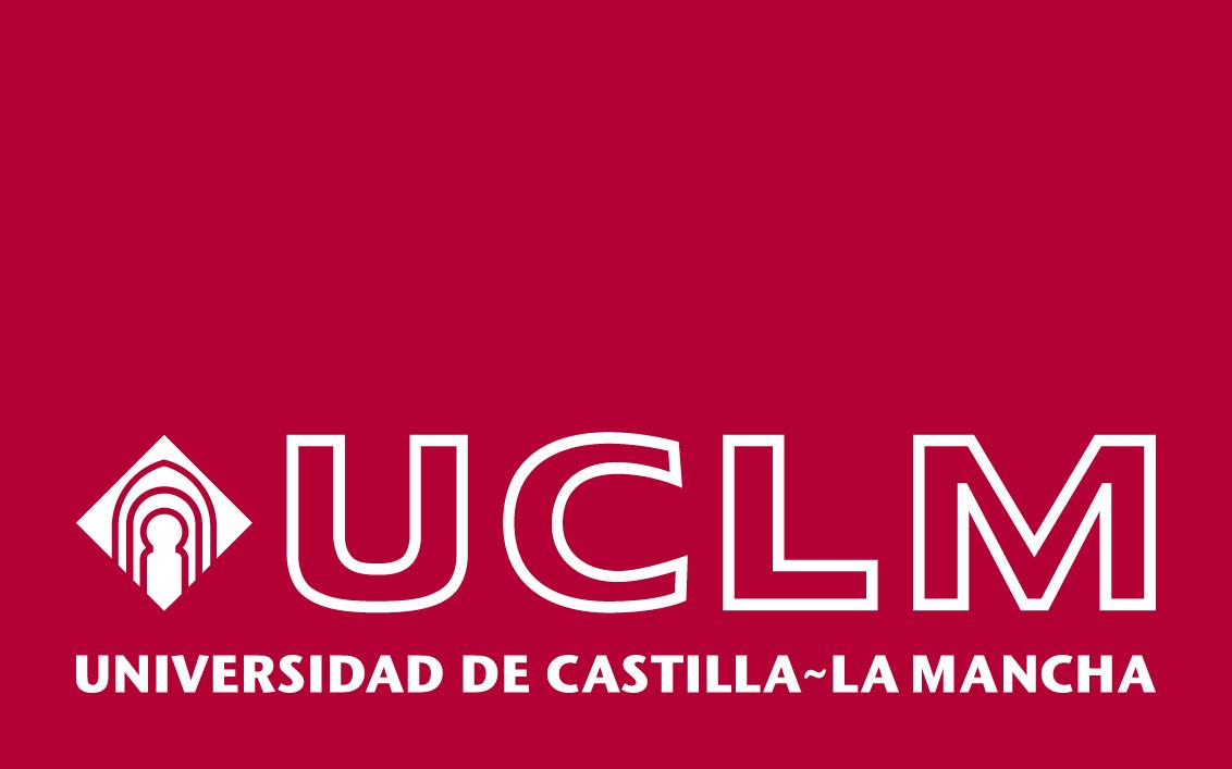 UCLM - Universidad Castilla la Mancha