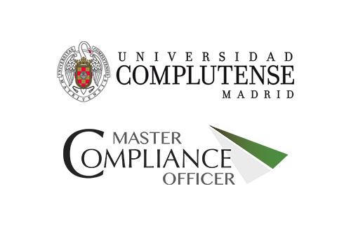 Master compliance officer universidad complutense de madrid - Associate compliance officer ...