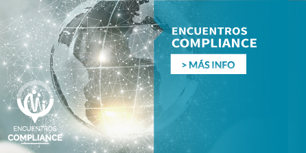 http://www.worldcomplianceassociation.com/encuentros-compliance.php