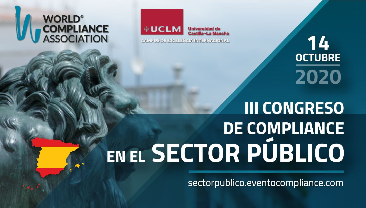 http://sectorpublico.eventocompliance.com/