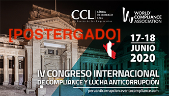 http://peruanticorrupcion.eventocompliance.com/